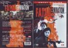 Fatal Termination / DVD NEU OVP uncut