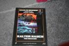 Mediabook - Kalter Hauch - Neuwertig