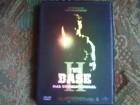 The Base II - Antonio Sabato Jr. - Action - uncut  - dvd