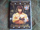 Fist of the North Star - Special Edition - Gary Daniels
