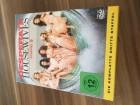 Desperate housewives Staffel 3