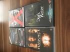 Kleine dvd Sammlung