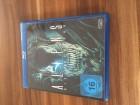 Aliens  Blu ray