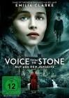 Voice from the Stone - Ruf aus dem Jenseits ( Neu 2017 )