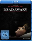Dead Awake ( Neu 2017 )