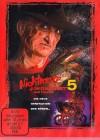 Nightmare on Elm Street 5