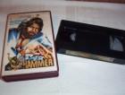 Der Hammer -VHS- Centurio