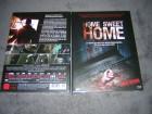 HOME SWEET HOME - RED LABEL-MEDIABOOK - BLU-RAY & DVD -