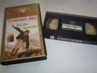 Ruf der Wälder -VHS-