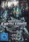 Videogame Earth Force