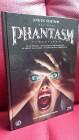 Phantasm - Das Böse - Uncut Mediabook Edition (DVD+blu-ray)