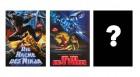 WMM Sommer: Rache des Ninja + Golden Ninja W + ? (NEU) ab 1€