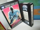 VHS - Der aus der Hölle kam - Stacy Keach - Warner