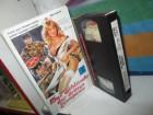 VHS - Das Schlitzohr der 3. Kompanie - HVW Kleinstlabel