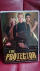 The Protector - Matthies Hues - DVD - UNCUT
