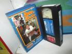 VHS - Die unglaublichen Abenteuer des Guru Jakob - Zachi Noy