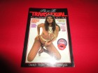 Transsexual Vol 2. Nr.6  She or He 1984 Shemale VTO