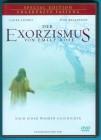 Der Exorzismus von Emily Rose - Special Edition DVD NEUWERT.