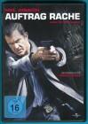 Auftrag Rache DVD  Mel Gibson, Ray Winstone fast NEUWERTIG