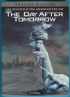 The Day After Tomorrow DVD Dennis Quaid Jake Gyllenhaal NEUW
