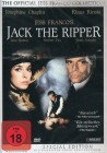 Jack the Ripper - Uncut Directors Edition (Klaus Kinski)