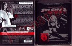 Sin City 2 - A Dame to kill for - 3D - L. Edition Flachmann