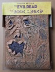 Evil Dead - Book of the dead - RC 1