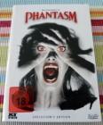 Phantasm (Das Böse) Collector's Edition XT Video DVD