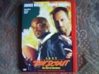Last Boy Scout - Bruce Willis - uncut dvd