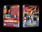 Cyborg - 2-Disc Limited Edition - Kleine Hartbox von 84