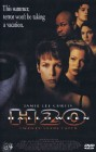 Halloween H20 - Limited 111 Edition :Cover B - DVD