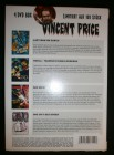 Vincent Price 4 DVD Box : Biest + Horla + Last Man on ...