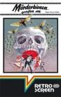 Mörderbienen greifen an DVD uncut Gr.HB Cover C LE 50 OVP