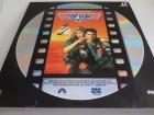 Top Gun (Laser disc)
