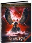 Premutos - 3-Disc Mediabook A (BR+DVD+CD) NEU