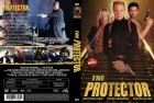 The Protector - Die letzte Entscheidung (Amaray / Uncut)