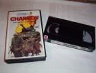 Charkow -VHS- Centurio