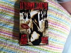 BLOOD ANGEL 2 LIMITED  DVD EDITION  407/ 1000 Großer Hardbox