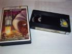 Krieg der Planeten  -VHS- Centurio