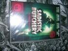 SADISTIC BUTCHERY FULL UNCUT DVD EDITION OVP NEU