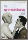 """""""Bettgeflüsterl"""" DVD mit Doris Day + Rock Hudson"""