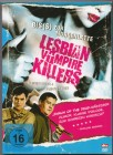 """Lesbian Vampire Killers"" DVD shaun of the dead"