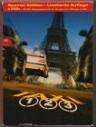 """""""Taxi 1+2+3 Box"""" DVD französische Kultfilme"""