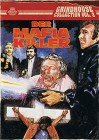 Der Mafia Killer  Blu-ray/DVD - Grindhouse Box 2 - Film 7