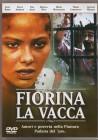 """""""Fiorina La Vacca"""" DVD mit Ornella Muti"""
