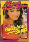 """""""Geliebte Sena"""" DVD mit Ornella Muti"""