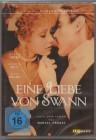 """""""Eine Liebe von Swann"""" DVD mit Ornella Muti"""
