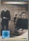 """""""Die Hörige (OmU)"""" DVD von Ingmar Bergman"""