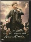 """Michael Collins"" DVD mit Liam Neeson"