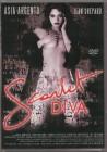 """""""Scarlet Diva"""" DVD mit Asia Argento"""